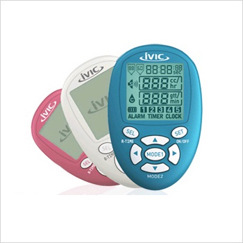 IVIC 200
